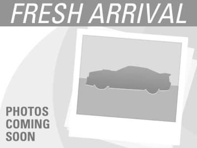 2004 Buick Regal Winchester, VA 2G4WB52K241171242