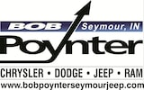 2014 Dodge Charger Seymour, IN 2C3CDXCT9EH199380