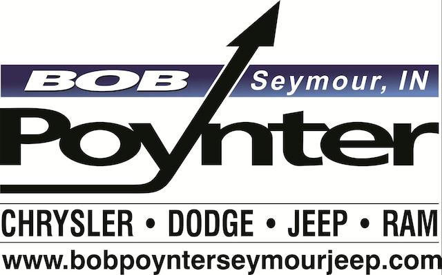 2016 Jeep Wrangler Unlimited Seymour, IN 1C4BJWEG7GL200185