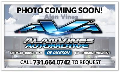 2010 Chevrolet Camaro Jackson, TN 2G1FB1EV5A9117653