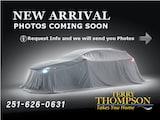 2017 Chevrolet Silverado 1500 Daphne, AL 3GCUKREC4HG437462