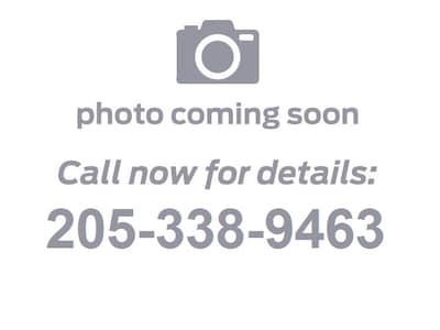 2002 LINCOLN Town Car Pell City, AL 1LNHM81W32Y643242