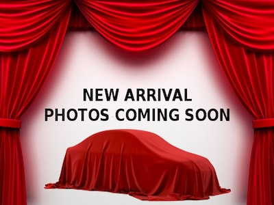 2016 Chrysler Town & Country Highland, IN 2C4RC1BG9GR294822