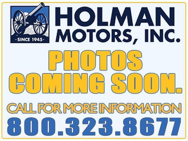 2010 Chevrolet Cobalt Batavia, OH 1G1AD5F57A7169264