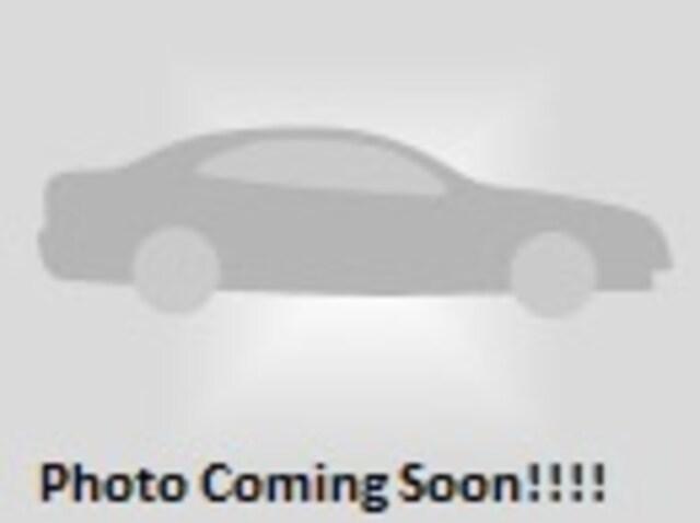 2011 Ford Fusion Round Rock, TX 3FAHP0HA6BR235653