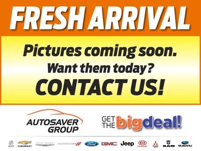 2012 Buick Enclave Littleton, NH 5GAKVDED0CJ315622