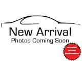2011 Acura RDX Colorado Springs, CO 5J8TB1H24BA005994