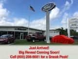 2016 Ford Fusion Mt. Carmel, IL 3FA6P0H70GR217460