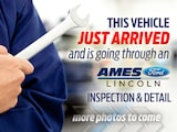 2014 Ford Edge Ames, IA 2FMDK4AK1EBB55290