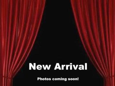 2013 Acura ILX Sarasota, FL 19VDE1F38DE022201