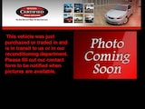2011 Chevrolet Aveo Richmond, VA KL1TD6DE8BB131301