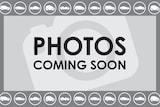 2012 Chevrolet Equinox City, ST 2GNFLCEK6C6221294