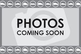 2013 Chrysler Town & Country Golden Valley, MN 2C4RC1BG6DR511416