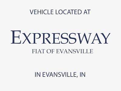 2015 Hyundai Elantra Evansville, IN 5NPDH4AE8FH641758