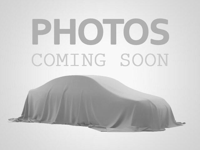 2015 Subaru Outback Jackson, WY. 4S4BSBLC2F3330617