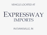 2014 Honda Accord Evansville, IN 1HGCR2F31EA292454