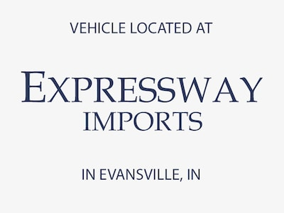 2014 Honda Accord Evansville, IN 1HGCR2F57EA141166