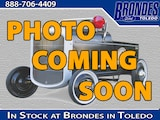 2002 Ford Escape Toledo, OH 1FMYU04112KB65939