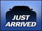 2008 Honda Fit Marshfield,MO JHMGD38638S062326