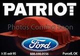 2010 Dodge Ram 1500 Norman, OK 1D7RB1CT5AS134074