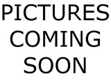 2010 Chevrolet Cobalt Lenoir, NC 1G1AB5F59A7155176