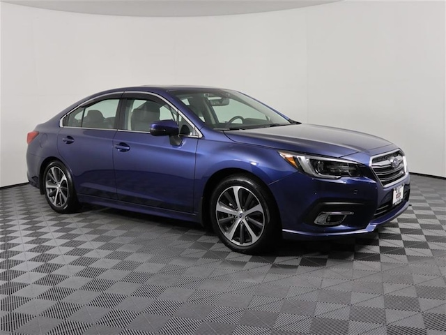 Used-2019-Subaru-Legacy-25i-Limited