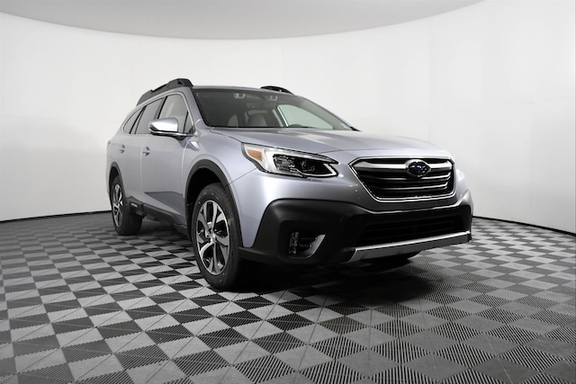 New-2020-Subaru-Outback-Limited-XT