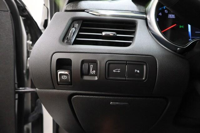 ChevroletImpala29