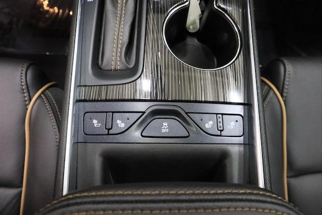ChevroletImpala37
