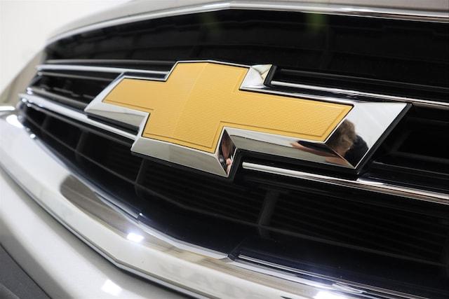 ChevroletImpala13