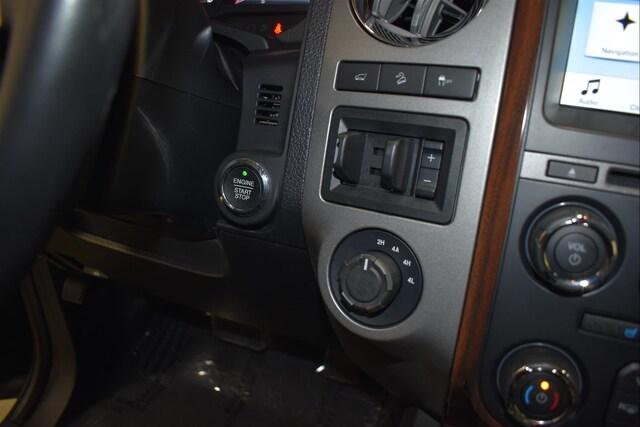 FordExpedition EL29
