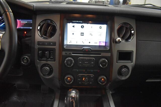 FordExpedition EL30