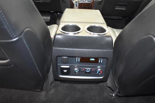 FordExpedition EL40
