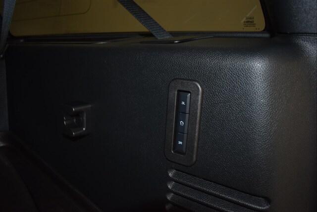 FordExpedition EL44