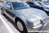 2007 Chrysler 300 Miami, FL 2C3KA43R37H825631