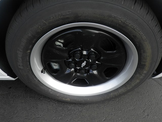 2012 Chevrolet Camaro Lee's Summit, MO 2G1FE1E30C9114121