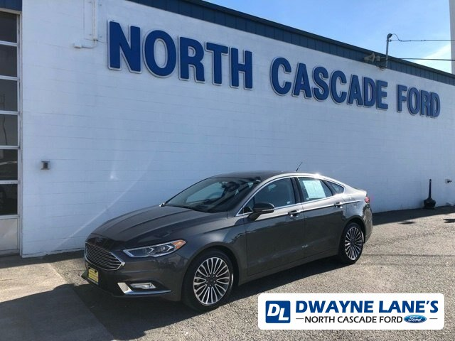 Used-2018-Ford-Fusion-Titanium
