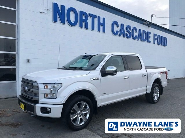 Used-2015-Ford-F-150-Platinum