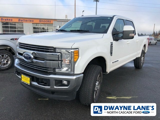 Used-2017-Ford-F-350-Lariat