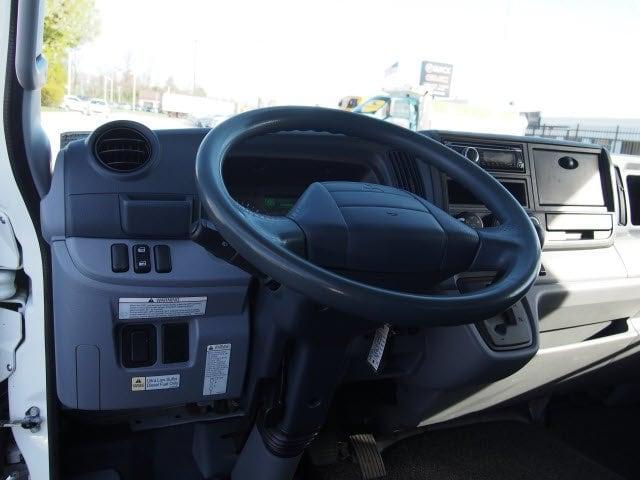 2015 Subaru FUSO F145  photo