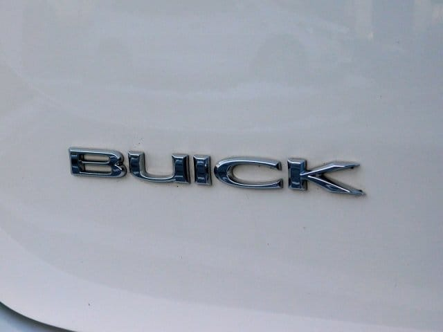 2018 Buick Encore Preferred photo