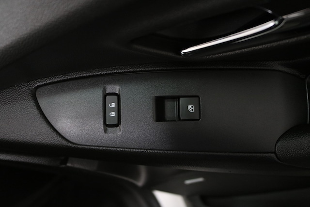 2016 Chevrolet Trax LTZ photo