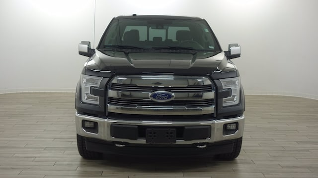 2017 Ford F-150  photo
