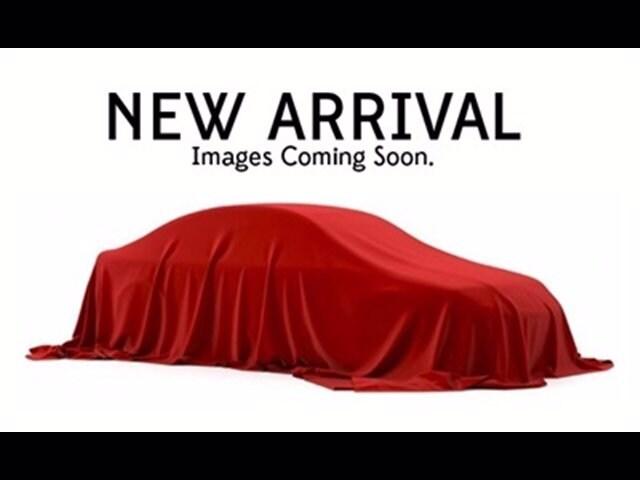 2015 Subaru Mirage DE photo