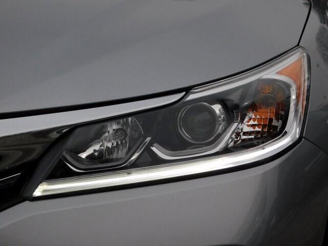 2017 Honda Accord Sport photo